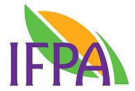 The Practitioner. IFPA logo