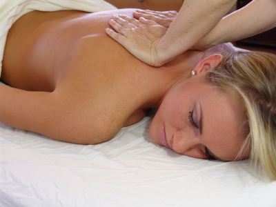 Home. istockmassage5